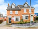 Thumbnail for sale in Blackwell Close, Higham Ferrers, Rushden