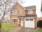 Thumbnail to rent in Abbots Court, Selby