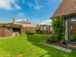 Thumbnail to rent in The Ridgeway, Stratford-Upon-Avon, Warwickshire