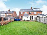 Thumbnail for sale in Mountway Lane, Bishops Hull, Taunton