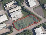 Thumbnail for sale in Devonshire Road, Heathpark Industrial Estate, Honiton