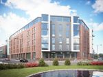 Thumbnail to rent in Brunswick Street, Newcastle-Under-Lyme