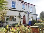 Thumbnail for sale in Cyprus Terrace, Lower Walkley, Sheffield