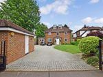 Thumbnail for sale in Queens Road, Maidstone, Kent