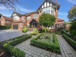 Thumbnail to rent in St Michaels Avenue, Bramhall