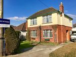 Thumbnail to rent in Station Road, Westbury