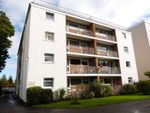 Thumbnail to rent in Star Court, Pittville Circus Road, Cheltenham