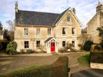 Thumbnail for sale in Cheltenham Road, Cirencester, Gloucestershire