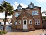 Thumbnail to rent in Kingsbury Close, Bury