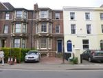 Thumbnail to rent in Brunswick Road, Gloucester