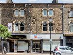 Thumbnail to rent in Blackburn Road, Accrington