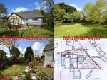 Thumbnail for sale in Goldenbank, Falmouth
