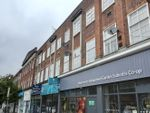 Thumbnail to rent in The Market Place, Falloden Way, London