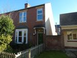 Thumbnail for sale in Ivy Avenue, Ryton