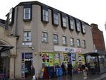 Thumbnail to rent in Castle Place, Trowbridge