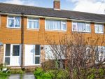 Thumbnail to rent in Attfield Walk, Eastbourne