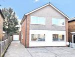 Thumbnail to rent in Risborough Road, Maidenhead, Berkshire