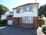 Thumbnail to rent in Sandbanks Road, Lilliput, Poole