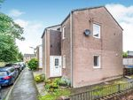 Thumbnail to rent in Manor Court, West Street, Wigton, Cumbria
