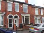 Thumbnail to rent in Eastbourne Street, Lincoln