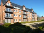 Thumbnail to rent in The Broadway, Woodhall Spa, Horncastle