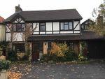 Thumbnail to rent in Harries Lane, Llanelli
