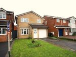 Thumbnail to rent in Merlin Park, Portishead