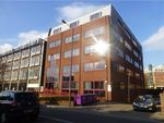 Thumbnail to rent in Grove House, Third Floor, Lowlands Road, Harrow, Greater London