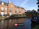 Thumbnail to rent in Lower Cherwell Street, Banbury