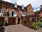 Thumbnail for sale in Acorn Close, Birstall, Leicester