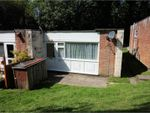 Thumbnail to rent in Gurnard Pines, Cowes