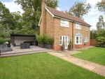 Thumbnail for sale in Roundshead Drive, Warfield, Berkshire