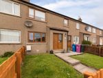 Thumbnail to rent in Netherha Road, Buckpool, Buckie