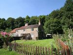 Thumbnail for sale in Flaxley Road, Mitcheldean, Gloucestershire