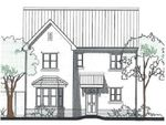 Thumbnail for sale in Valley View, Brynmawr, Ebbw Vale