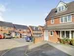 Thumbnail to rent in Deans Court, Pontefract