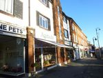 Thumbnail to rent in High Street, Banstead