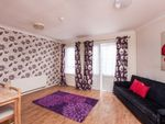 Thumbnail to rent in Alnwick Road, London
