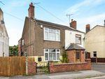 Thumbnail for sale in Sleetmoor Lane, Somercotes, Alfreton