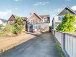 Thumbnail for sale in Romsey Road, Nursling, Southampton