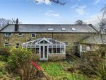 Thumbnail for sale in Moorhouse Lane, Oxenhope, Keighley, West Yorkshire
