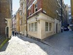 Thumbnail for sale in Botolph Alley, London