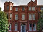 Thumbnail to rent in Princes Avenue, Princes Park, Liverpool