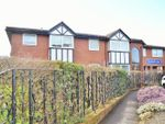 Thumbnail to rent in Liverpool Road North, Maghull, Liverpool