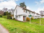 Thumbnail to rent in Thornhill Park Road, Southampton, Hampshire