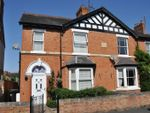 Thumbnail for sale in Northwick Road, Evesham