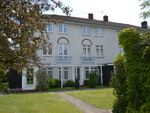 Thumbnail to rent in Ewell Road, Surbiton