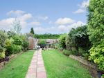 Thumbnail for sale in Belcaire Close, Lympne, Hythe, Kent