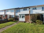 Thumbnail to rent in St. Chads Road, Bishops Tachbrook, Leamington Spa