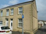 Thumbnail for sale in Moorland Road, Cimla, Neath, West Glamorgan